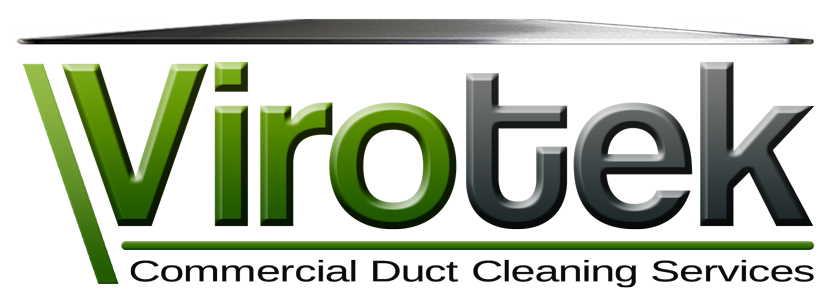 Virotek Pty Ltd - Duct Cleaning Sydney